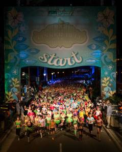 photo credit runDisney