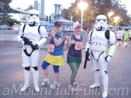 Tinkerbell half dland stormtroopers watermark copy