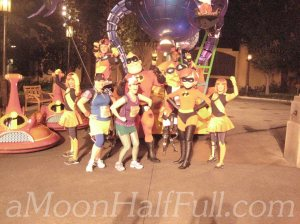 Tinkerbell half  hotel incredibles watermark copy