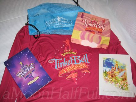 Tinkerbell half swag watermark copy